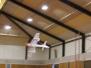 Indoor Flying