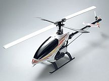 model classes helicopter