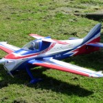 WMAC Flying 29/11/2015
