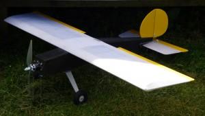 P1040571