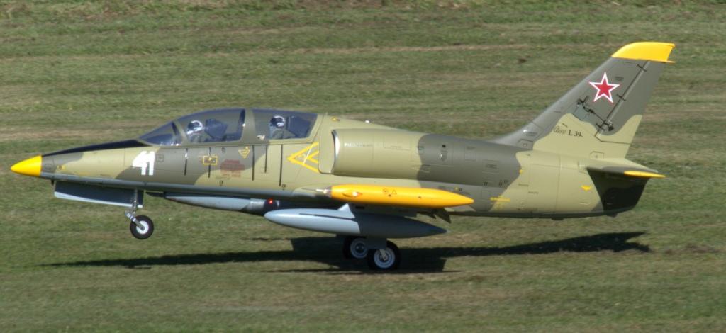 P1120352.RW2_